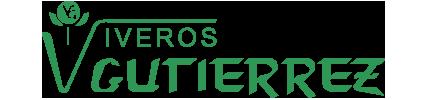 Viveros Gutierrez